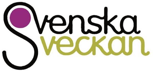 Svenska veckan i Kyrkslätt
